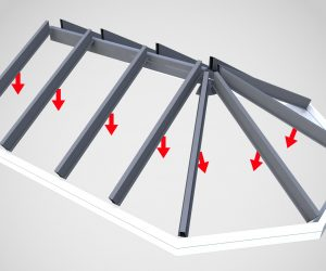 01-rafters-onto-ring-beam