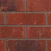 Brick 10