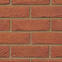 Brick 14