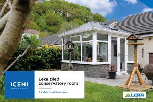 Iceni Leka Brochure MAR20 thumb