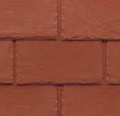 Tapco Brick Red 709