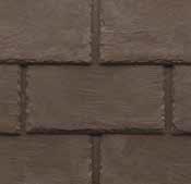 Tapco-Chestnut Brown-712