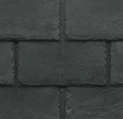 Tapco Stone Black 801