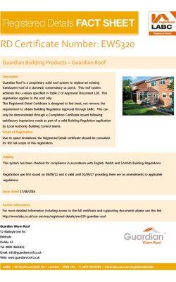 Guardian-fact-sheet-web