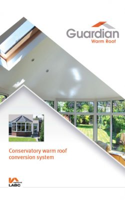 guardian-roof-brochure-cover