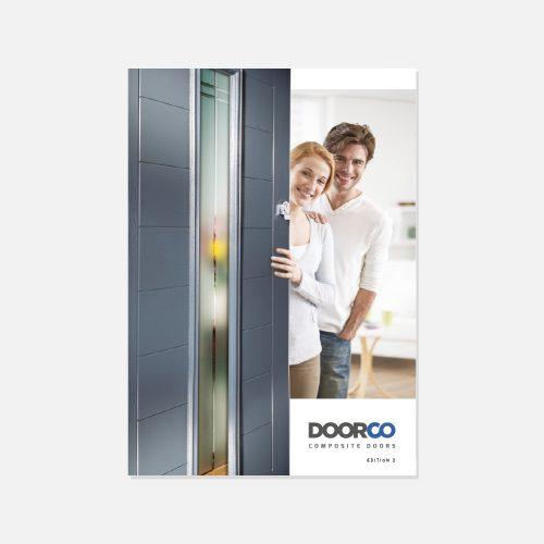 Brochure_doorco