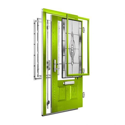 exploded-door-green-web